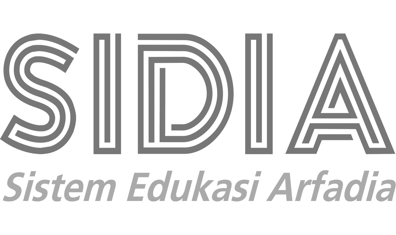 Logo SIDIA - Software Media Pendidikan