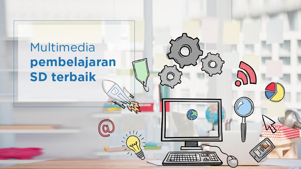 Manfaat Pengadaan Media Pendidikan Online